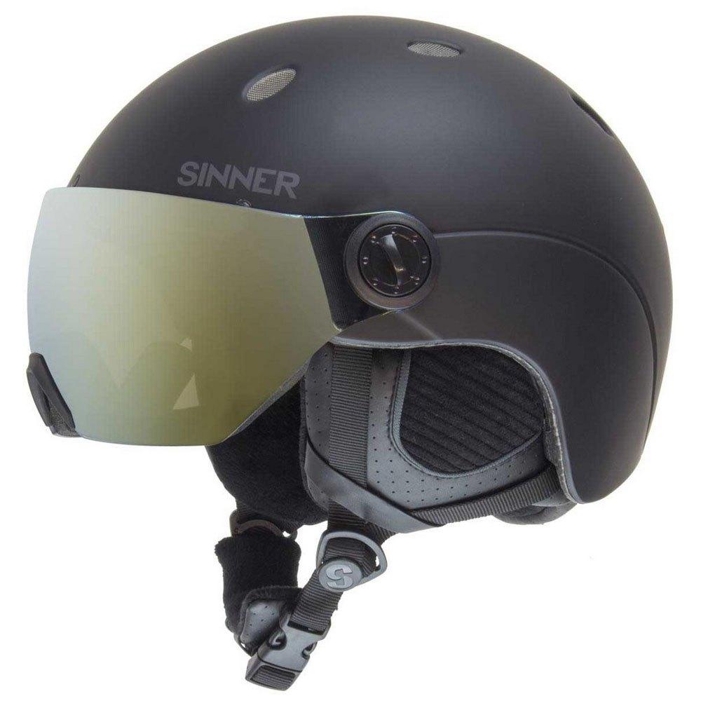helme-sinner-titan-visor-s-matte-black