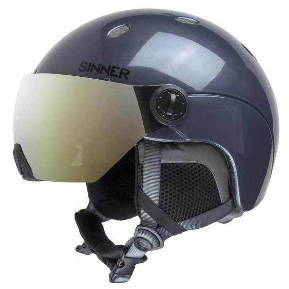 helme-sinner-titan-visor-s-metallic-dark-grey
