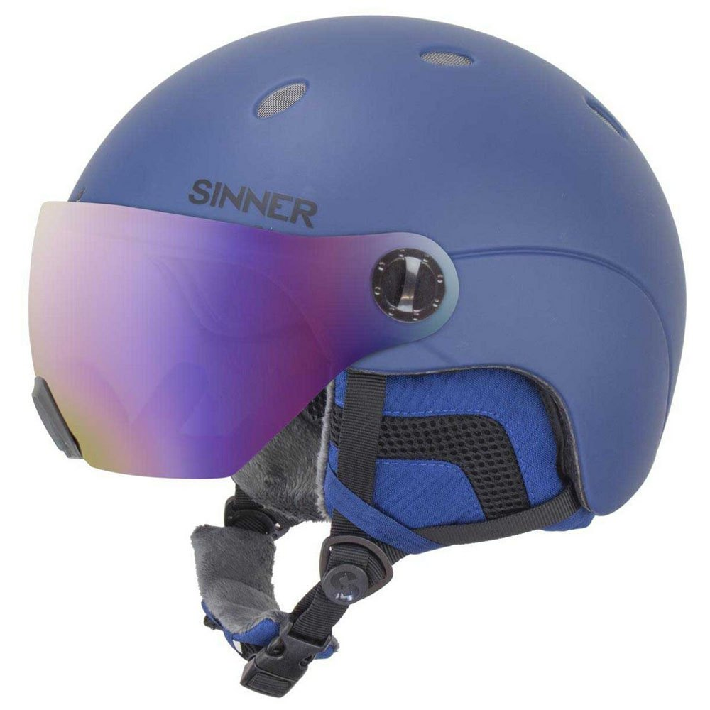 helme-sinner-titan-visor-l-metallic-dark-blue
