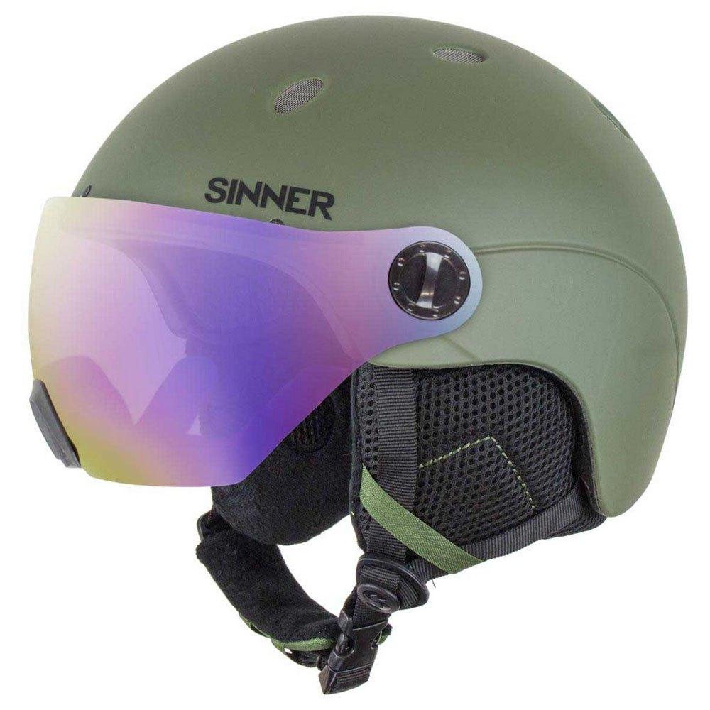 helme-sinner-titan-visor-s-matte-moss-green