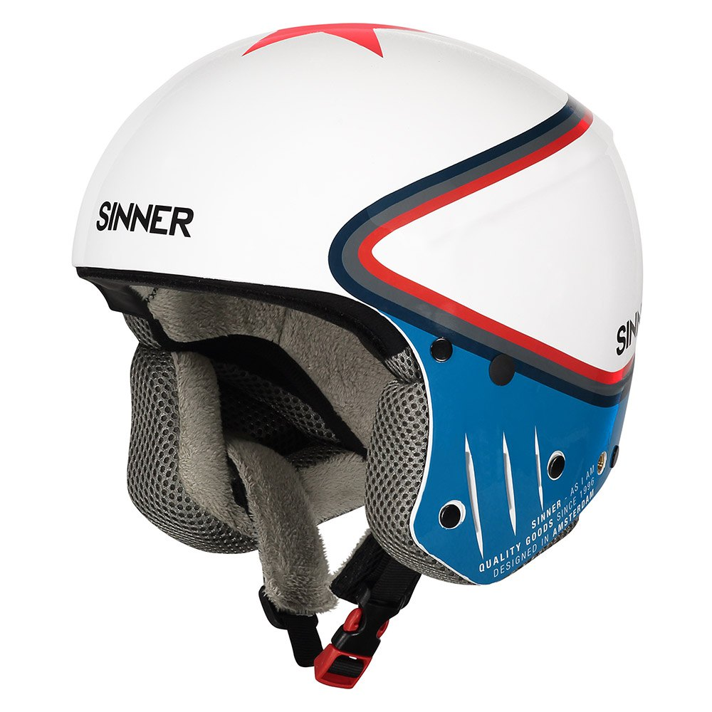 helme-sinner-arrowhead-s-shiny-white