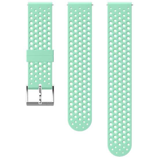 suunto-athletic-1-silicone-20mm-s-m-strap-one-size-ocean-steel