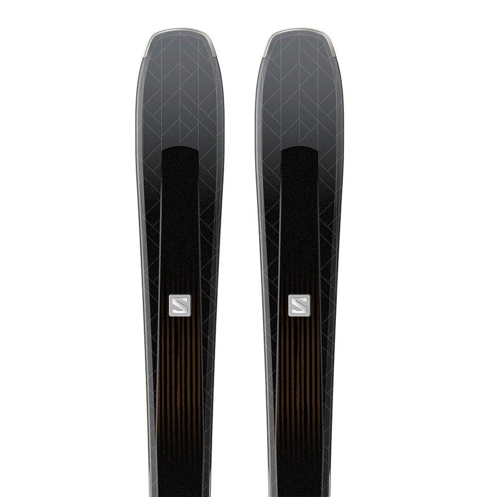 ski-salomon-aira-76-cf-mercury-11
