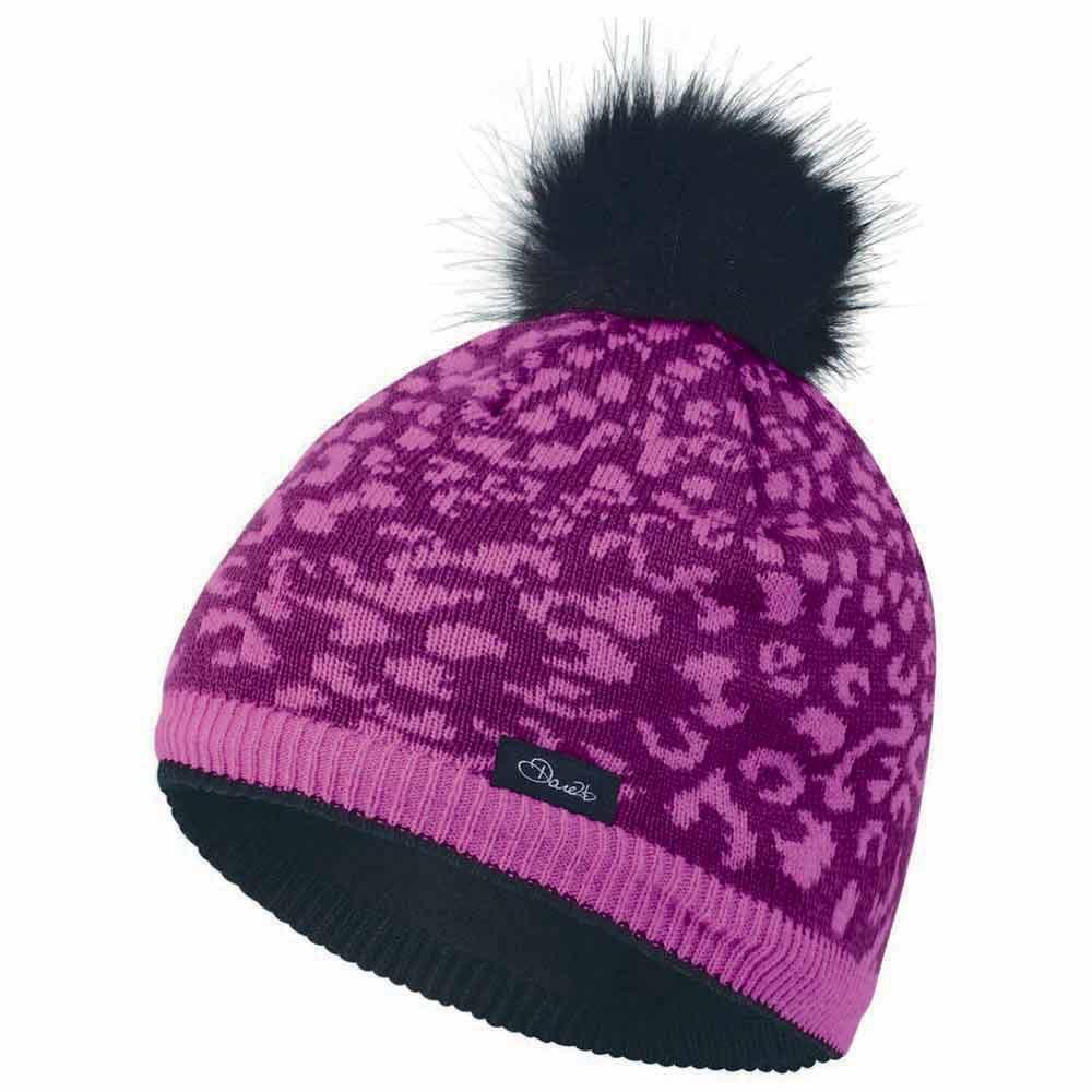 e7b269b9640 Dare2b Splendid Purple buy and offers on Snowinn