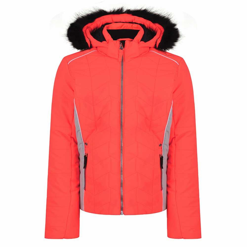 da9d185b5d21 Dare2b Prodigal Red buy and offers on Snowinn