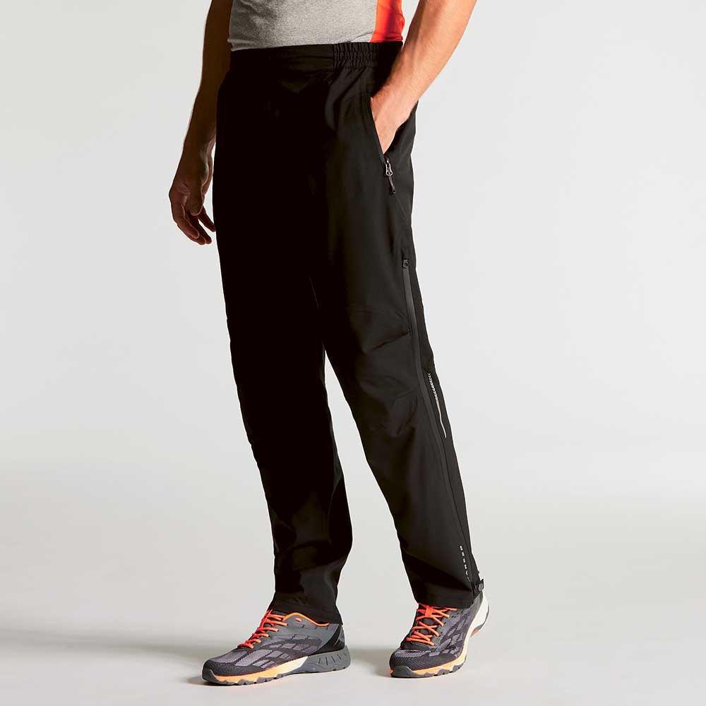 hosen-dare2b-enflame-ii-over-trouser, 47.95 EUR @ snowinn-deutschland
