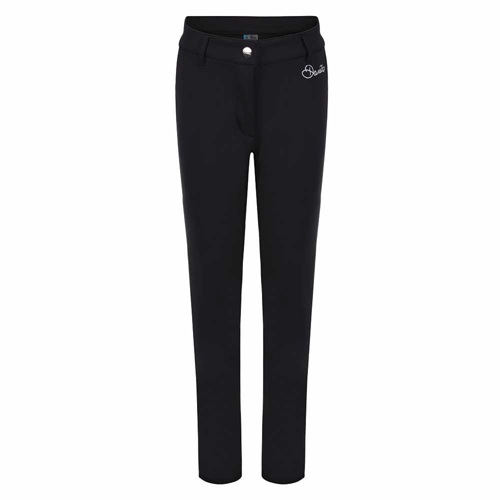 hosen-dare2b-protract-trouser