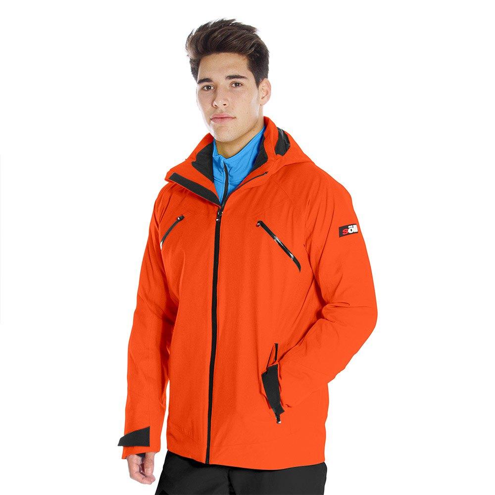 jacken-soll-enduro-s-orange