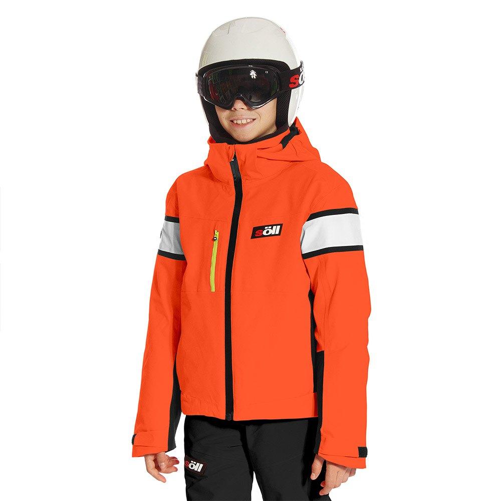 jacken-soll-revenge-6-jahre-orange
