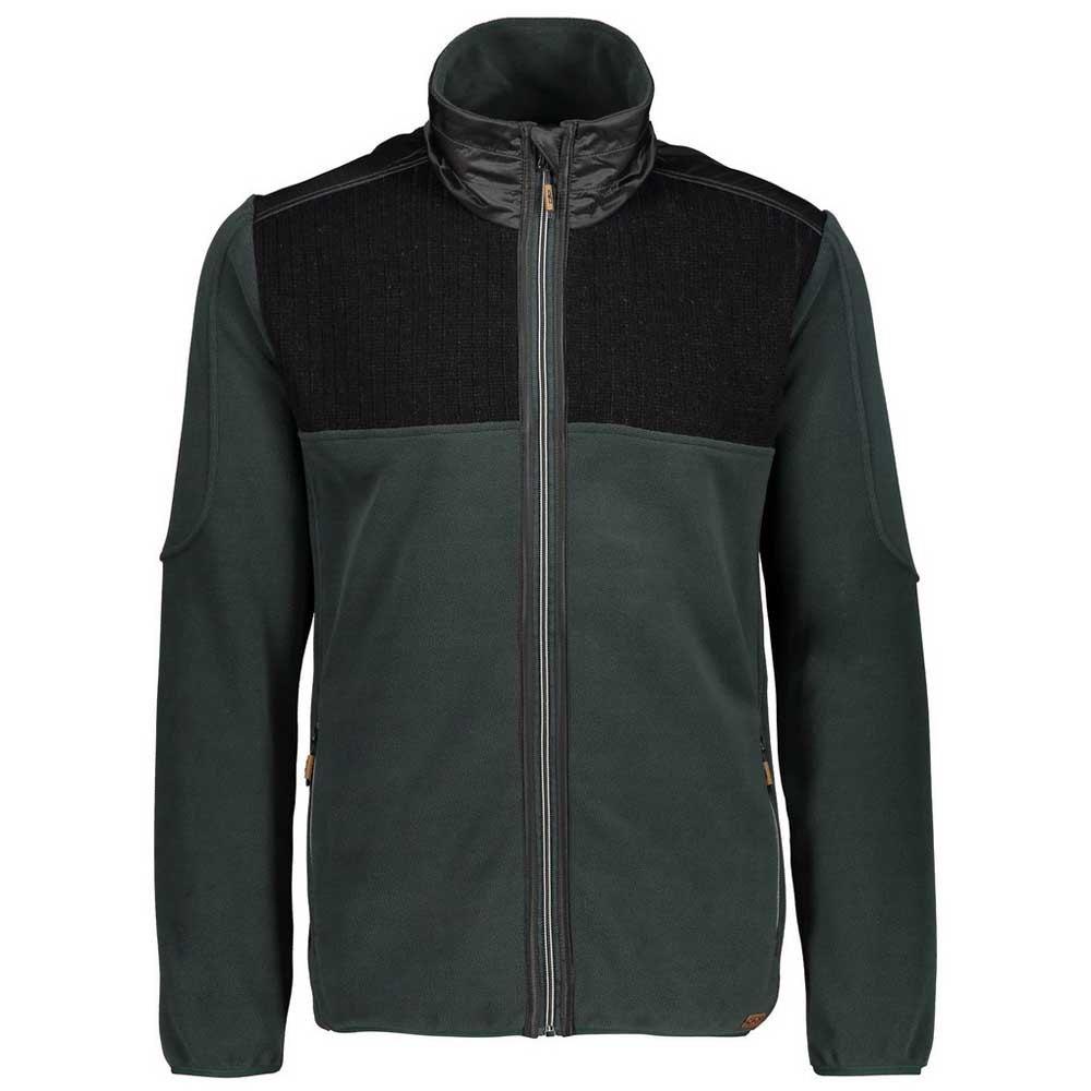 mens-jackets