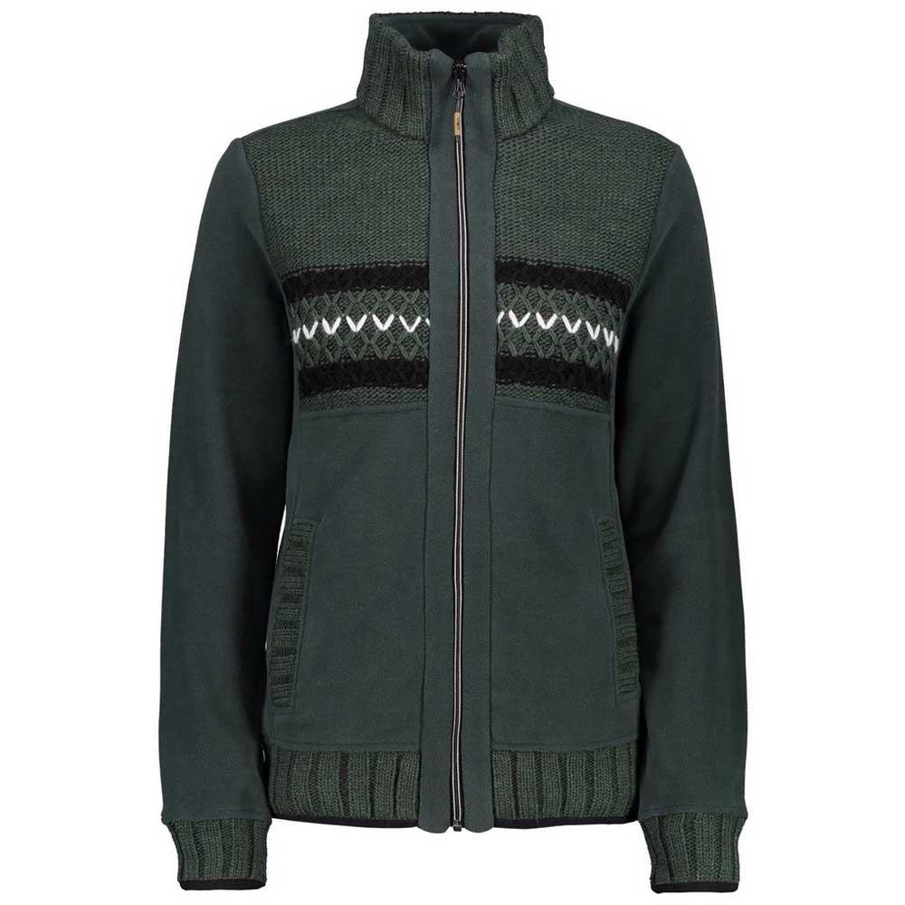 fleece-cmp-woman-jacket