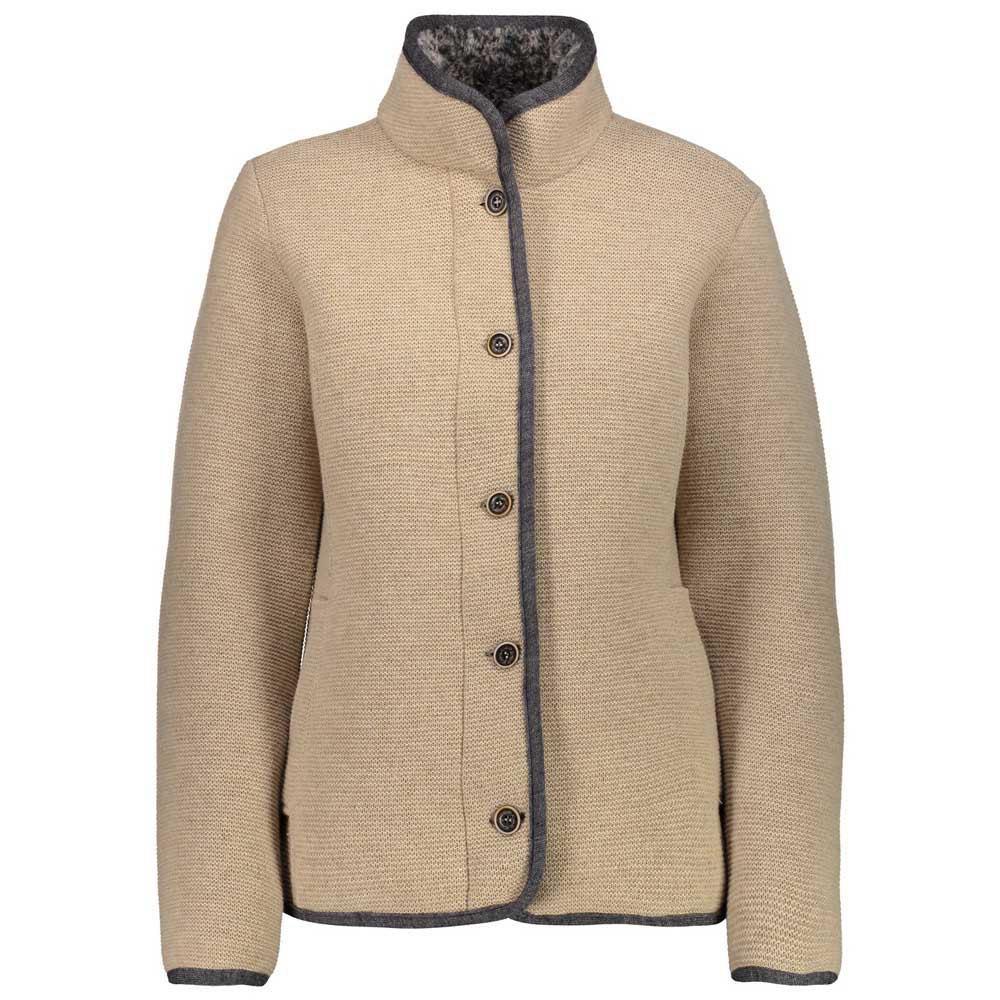 jacken-cmp-woman-jacket