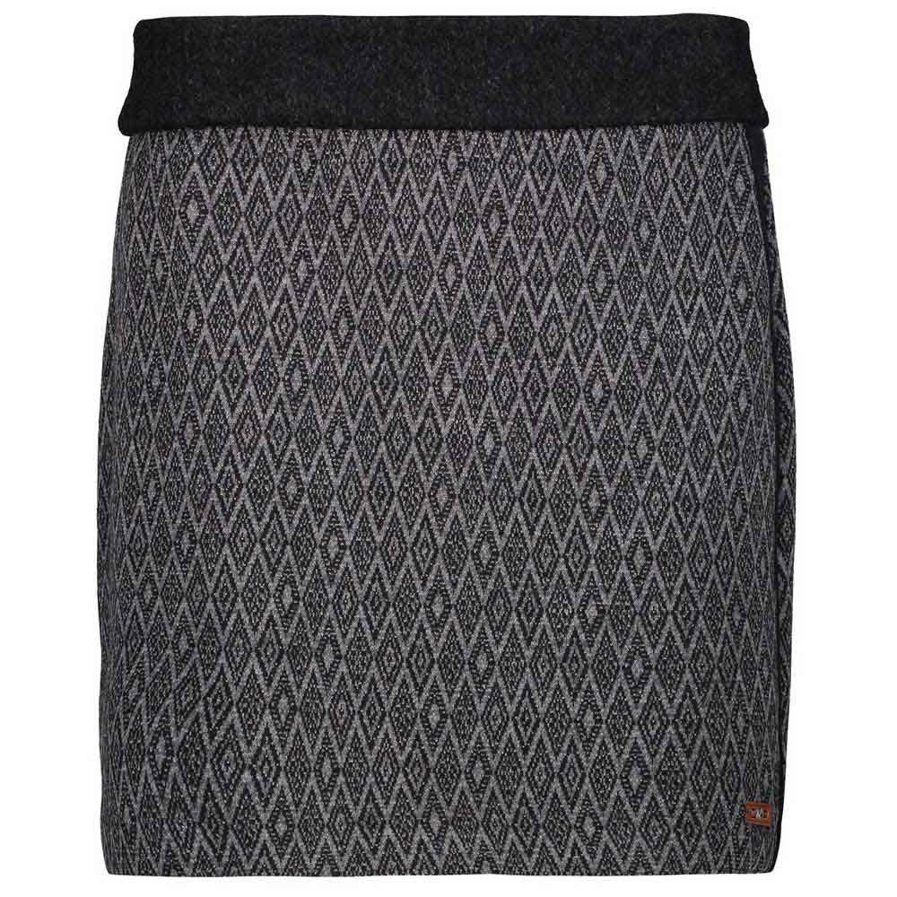 rocke-cmp-woman-skirt