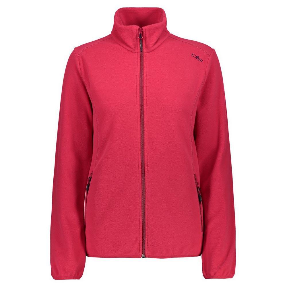 fleece-cmp-jacket, 35.95 EUR @ snowinn-deutschland