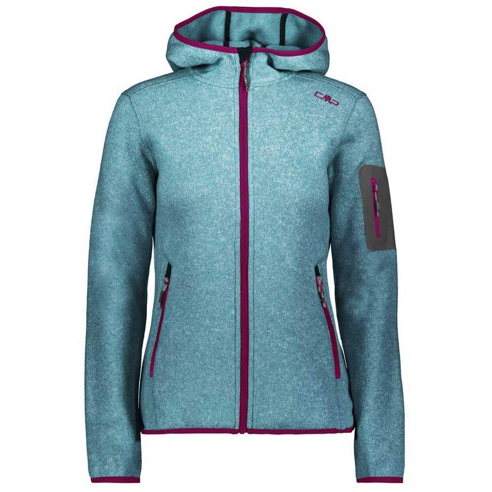 fleece-cmp-woman-jacket-fix-hood