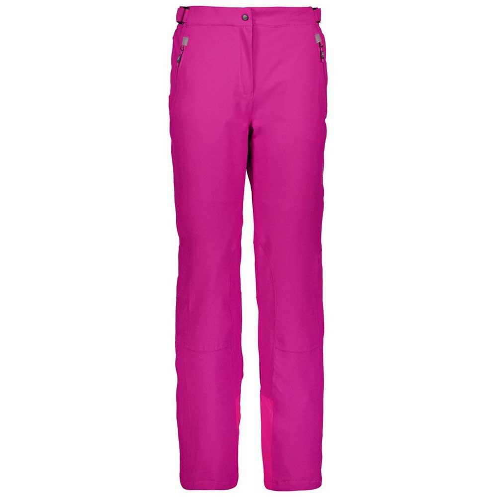 hosen-cmp-womens-pants