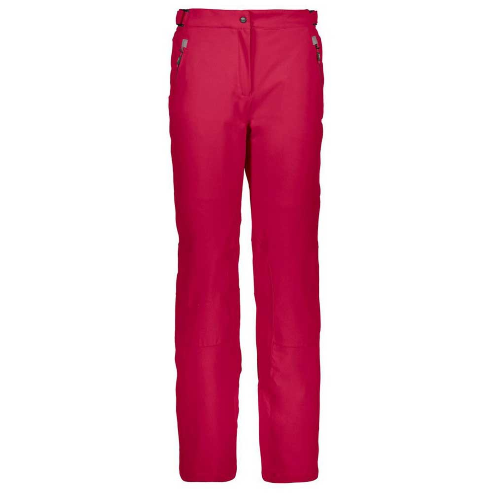hosen-cmp-womens-pants-xs-granita
