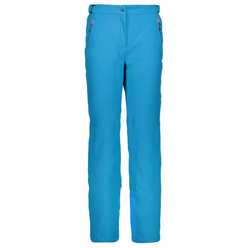 hosen-cmp-womens-pants-xxs-blue-jewel