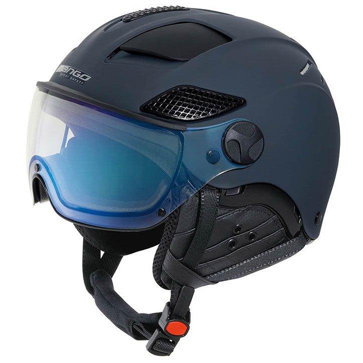 helme-mango-quota-free-flash-blue-photochromic