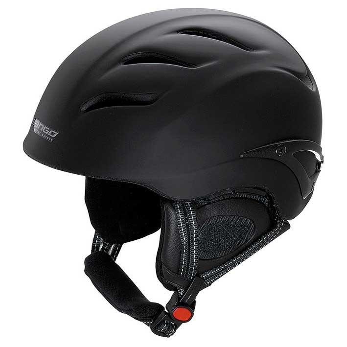 helme-mango-mocambo-56-58-cm-black