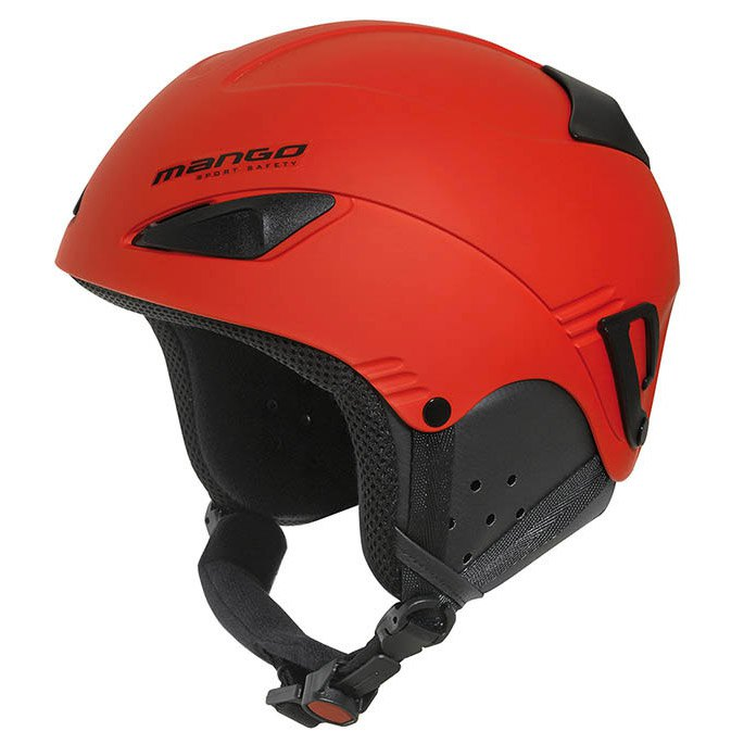 helme-mango-wind-baby-48-52-cm-red-s-t-