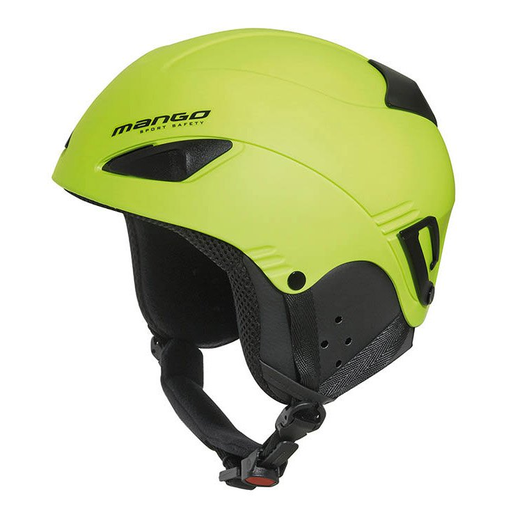 helme-mango-wind-baby-48-52-cm-sulphur-s-t-