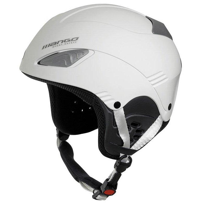helme-mango-wind-baby-48-52-cm-white-s-t-