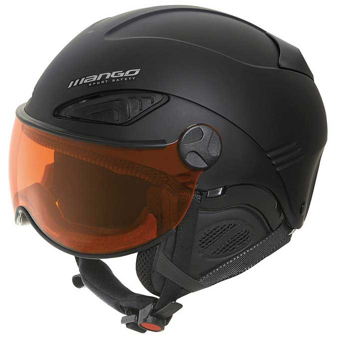 helme-mango-wind-free-53-55-cm-black-s-t-