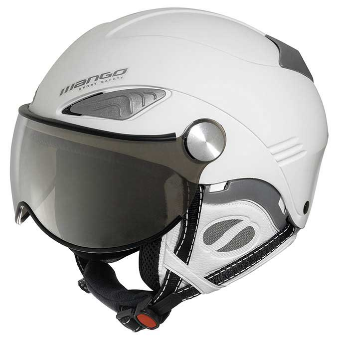 helme-mango-wind-free-56-58-cm-white-s-t-