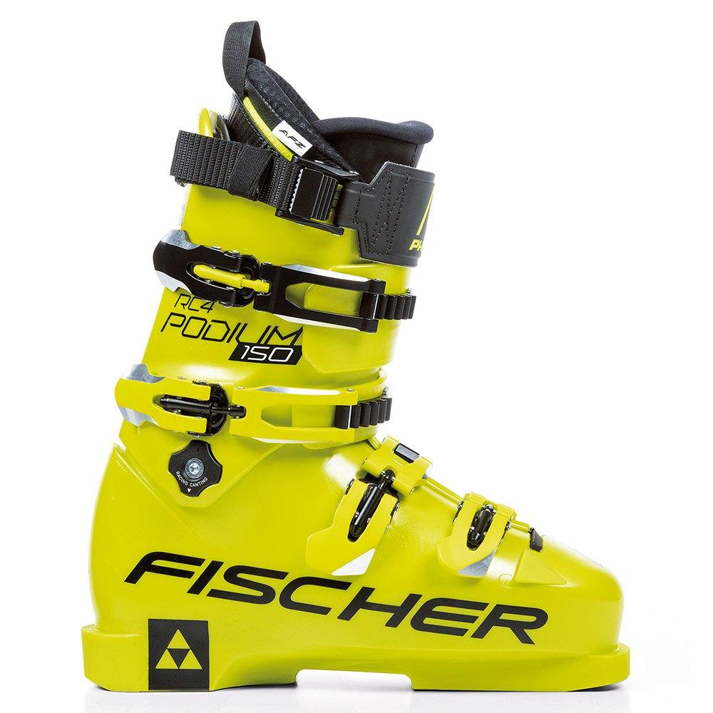 skistiefel-fischer-rc-4-podium-150