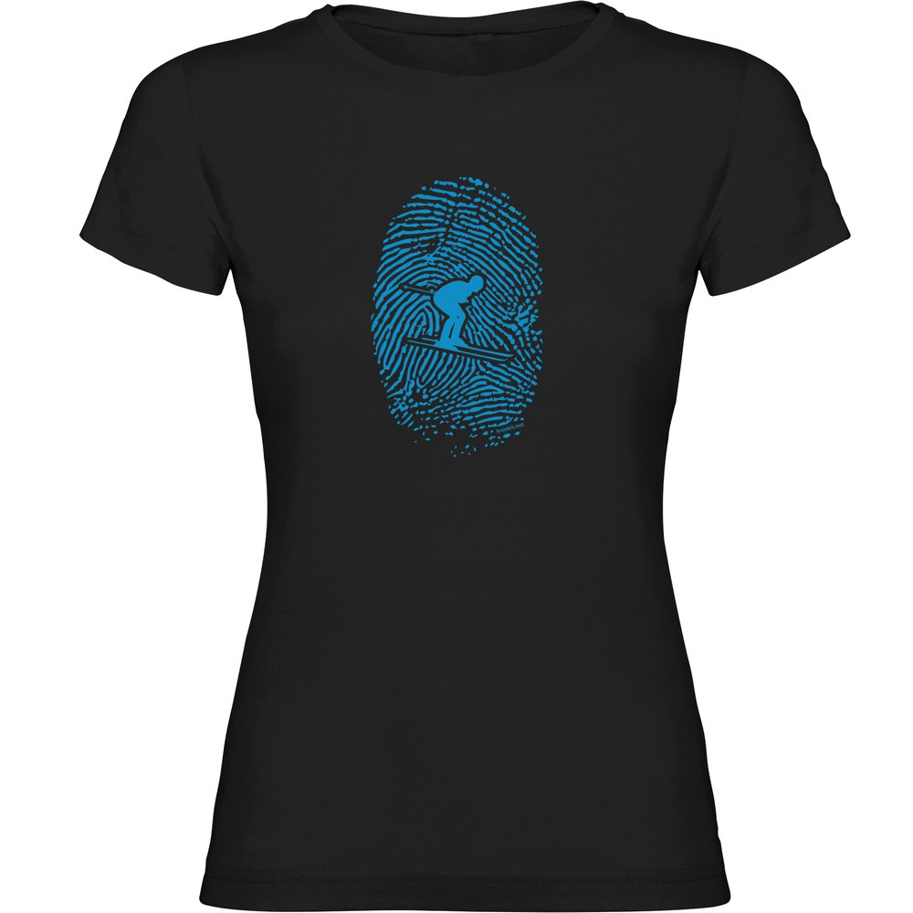 t-shirts-kruskis-skier-fingerprint