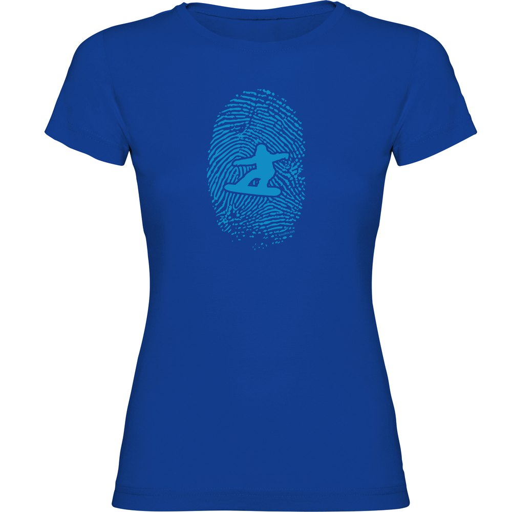 t-shirts-kruskis-snowboarder-fingerprint