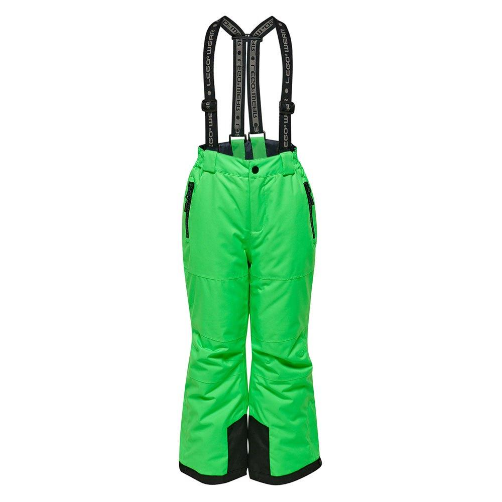 hosen-lego-wear-ping-881