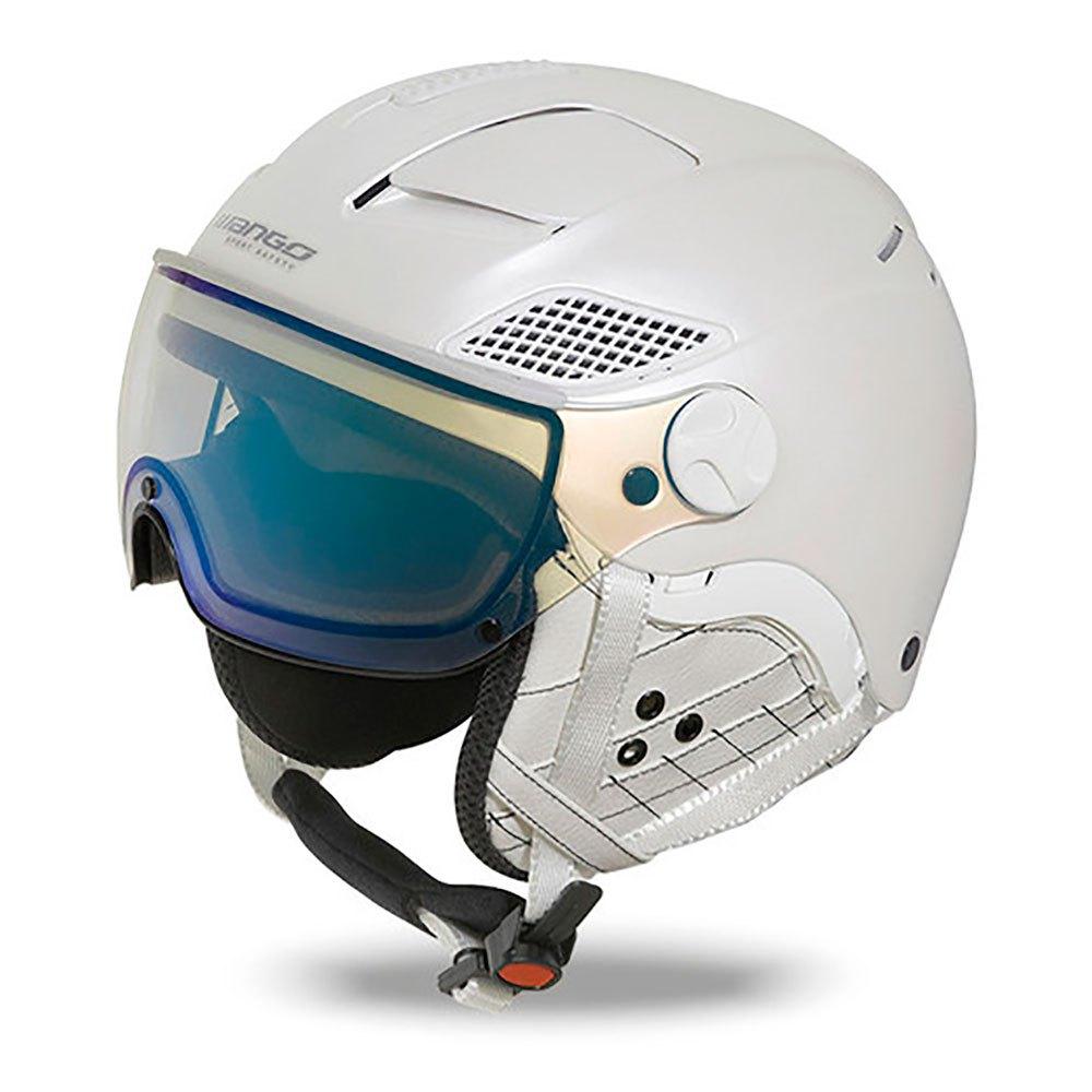 helme-mango-quota-free-flash-blue-photochromic, 197.49 EUR @ snowinn-deutschland