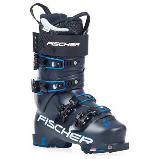 skistiefel-fischer-my-ranger-free-110-walk-dyn