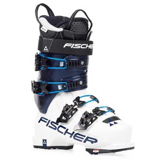 skistiefel-fischer-my-ranger-free-90-walk