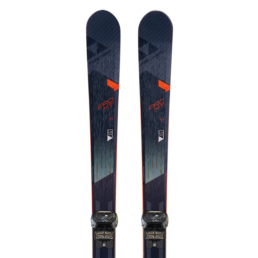 ski-fischer-pro-mt-86-ti-attack-13-at-power-brake-95