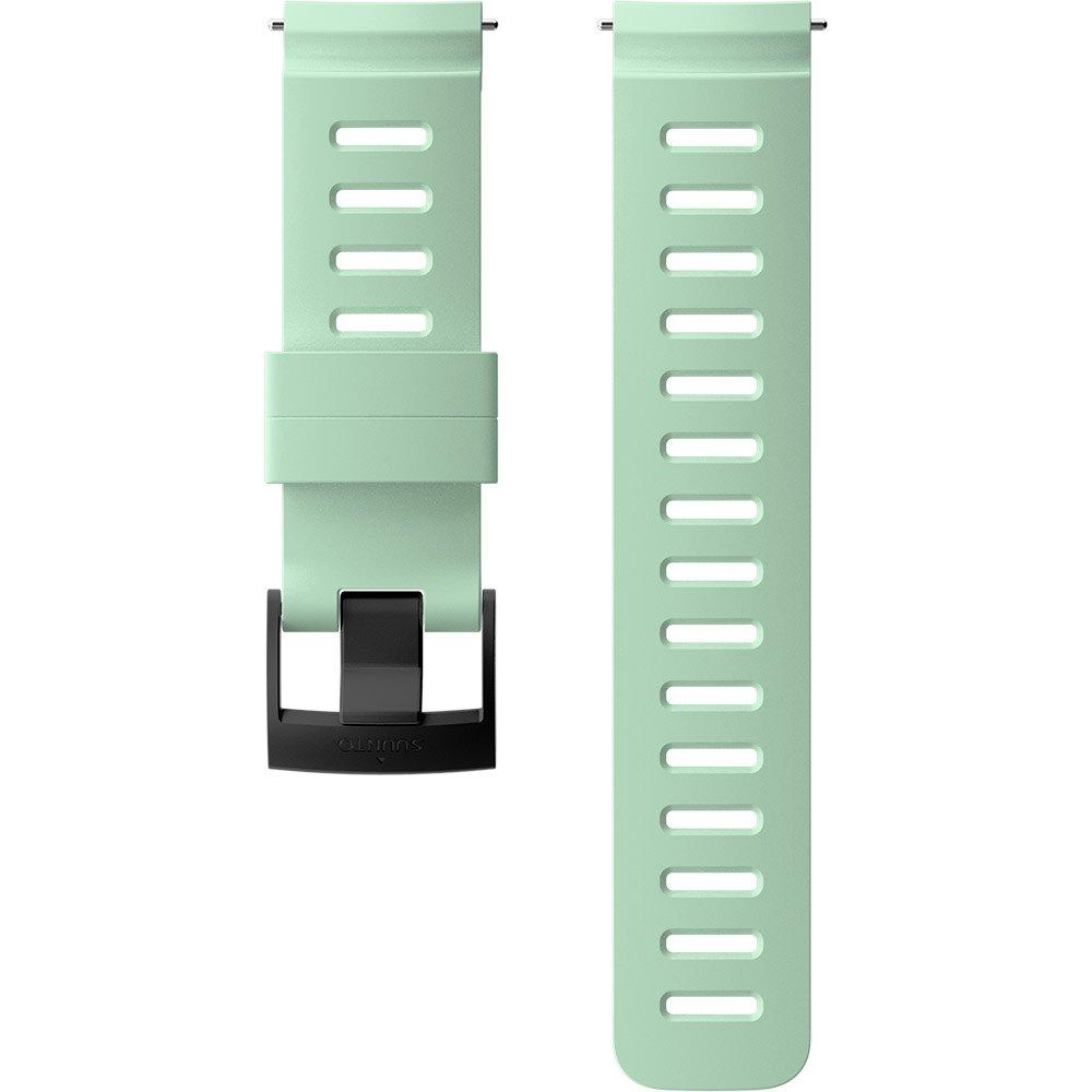 ersatzteile-suunto-24mm-dive-1-silicone-strap-m-ocean-black