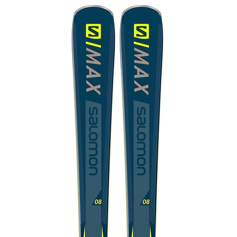 ski-salomon-e-s-max-8-z11-walk-l80