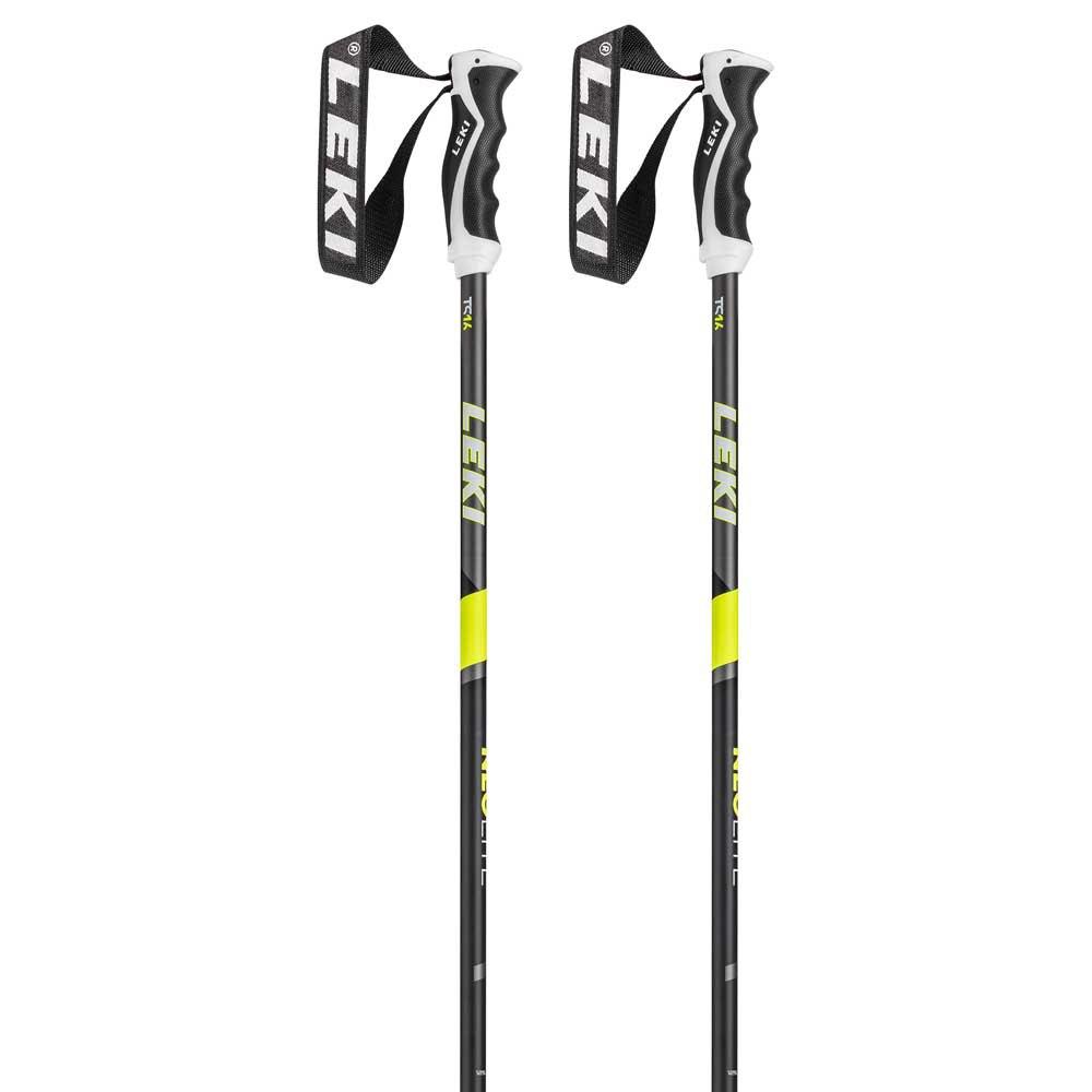 LEKI Neolite Ski Pole