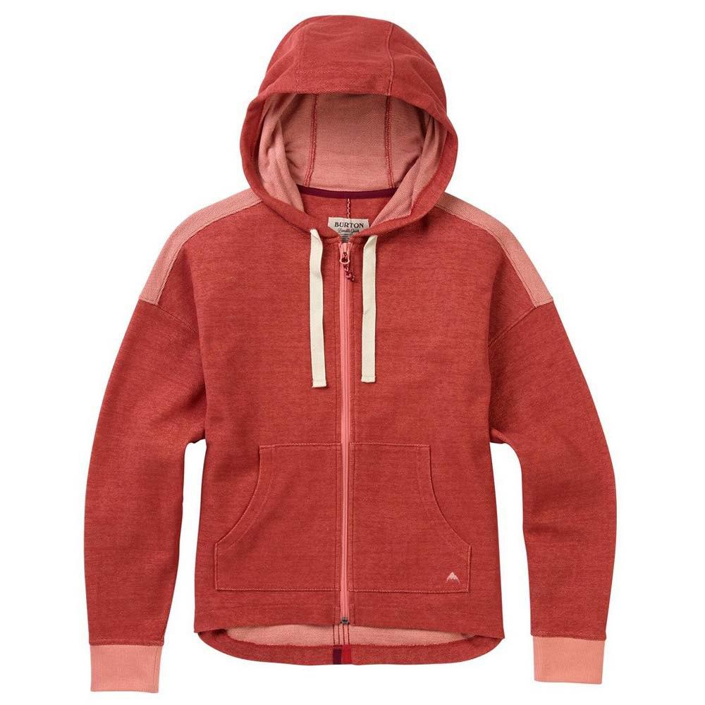 pullover-burton-luxemore-full-zip