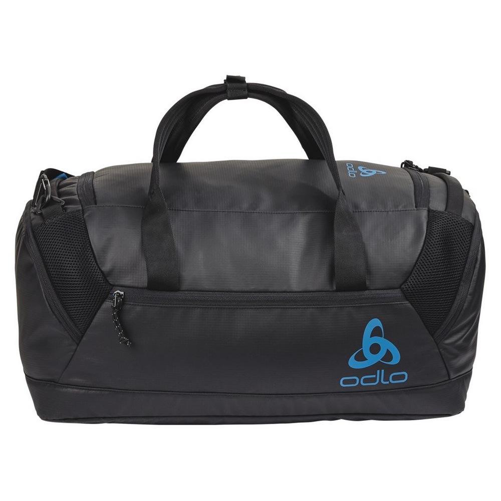 reisetaschen-odlo-duffle-active-42l