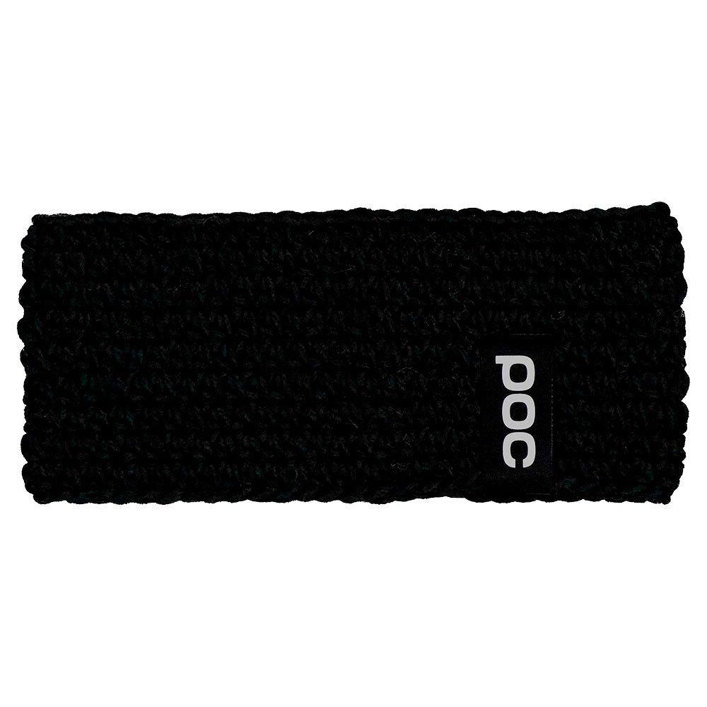 kopfbedeckung-poc-crochet