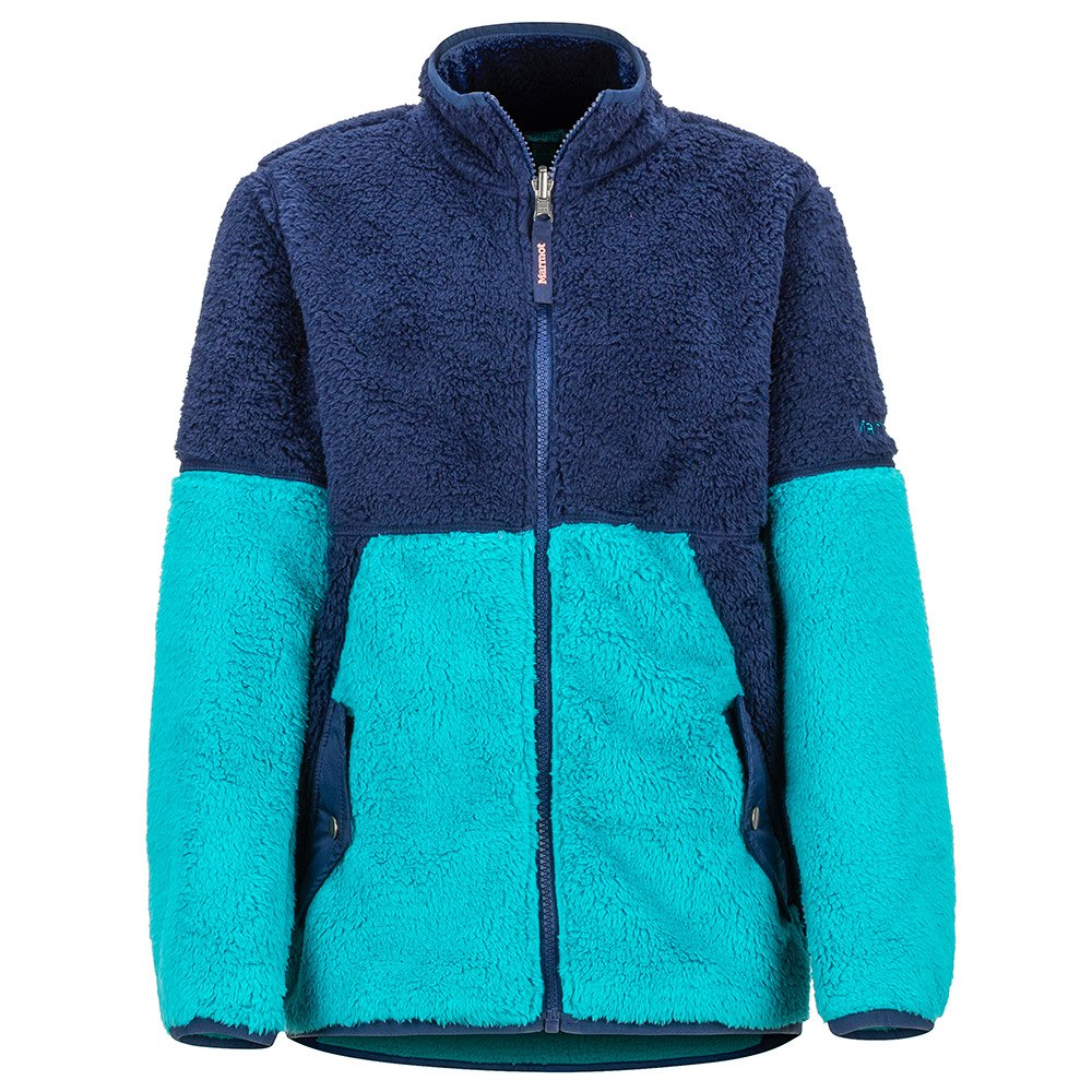 fleece-marmot-lariat-fleece