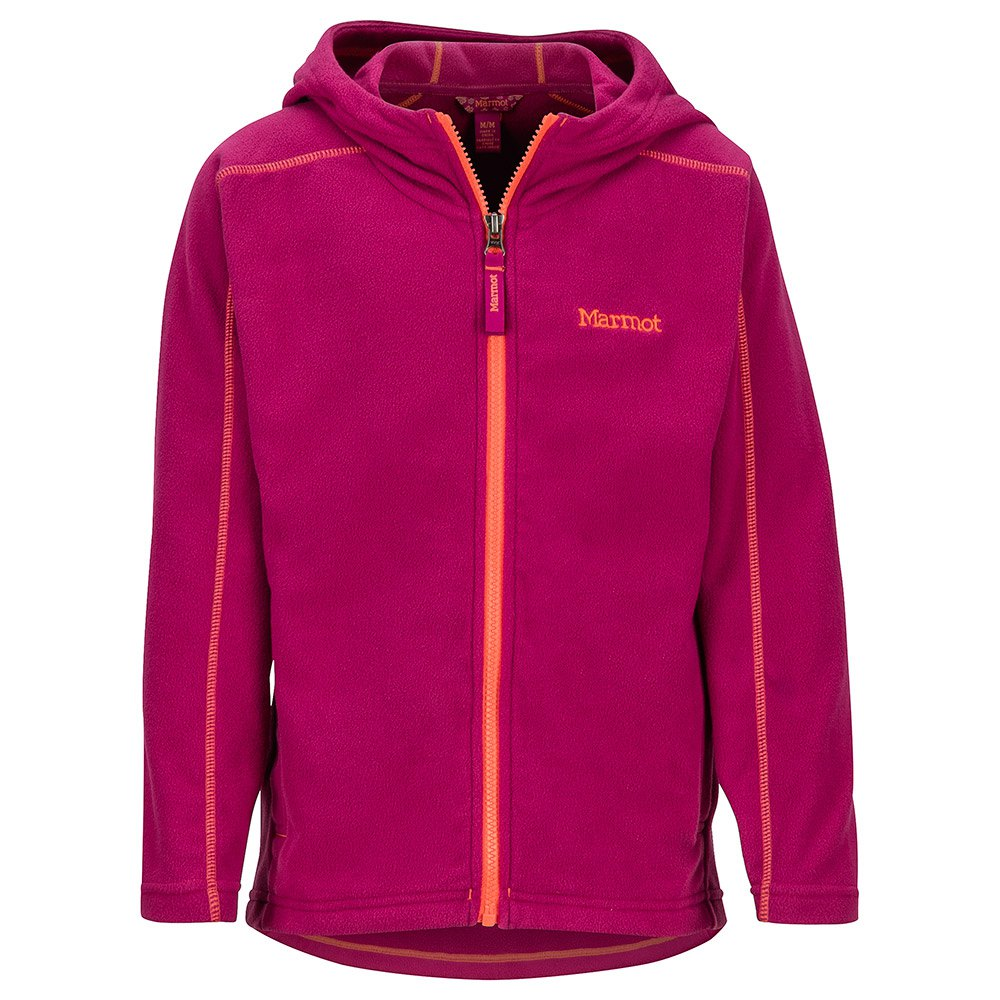 fleece-marmot-rocklin-hoody-m-purple-berry