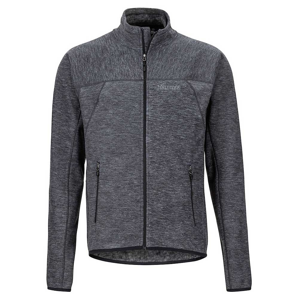 fleece-marmot-pisgah-fleece-s-dark-steel