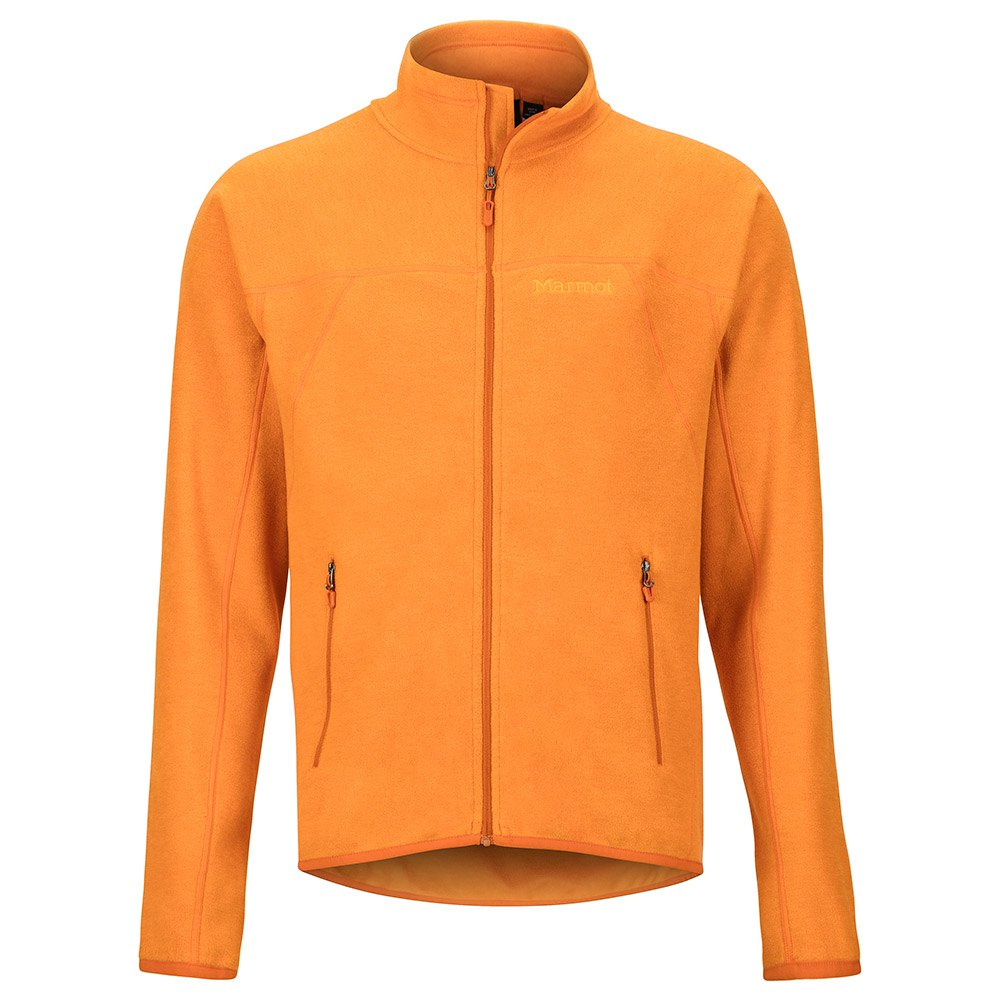 fleece-marmot-pisgah-fleece