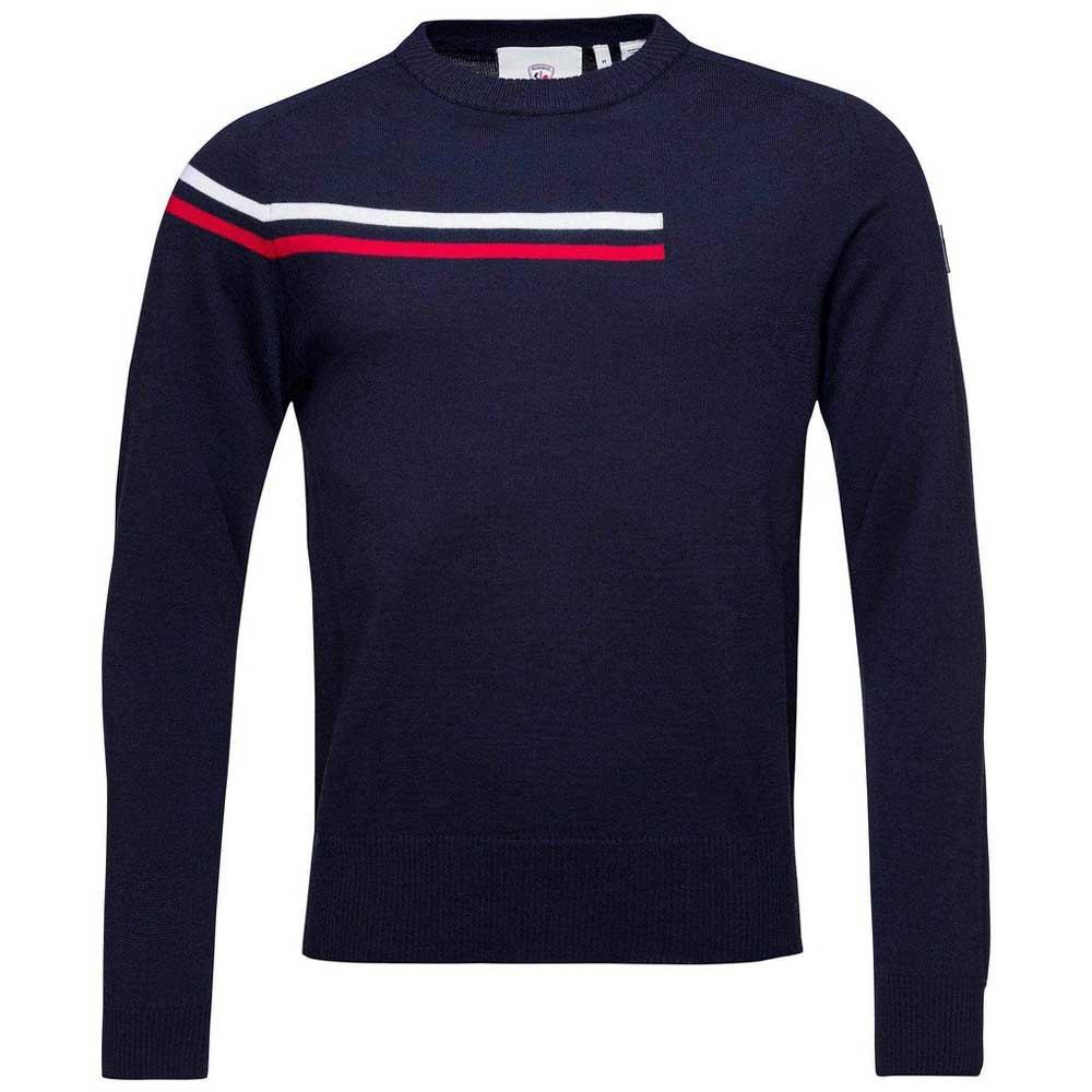 strickpullover-rossignol-diago-knit
