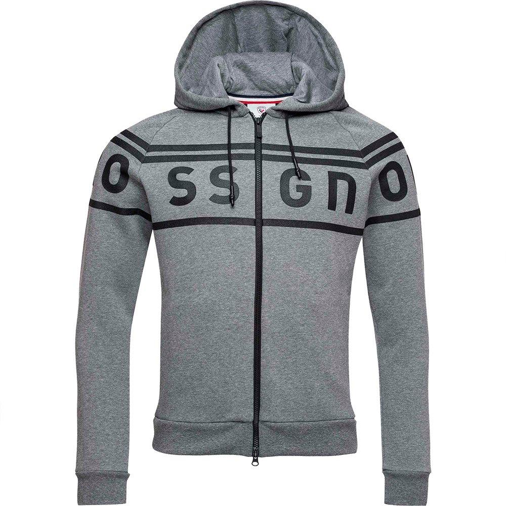 pullover-rossignol-droite-full-zip