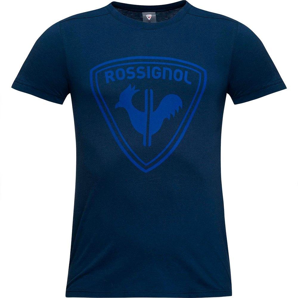 t-shirts-rossignol-rossignol